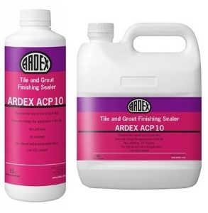 ARDEX ACP 10 Sealer