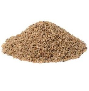 ARDEX Aggregate Pre-washed gravel