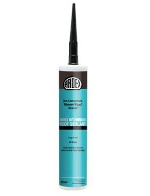 ARDEX Bituminous Roof Sealant