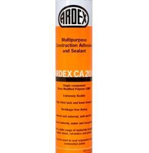 ARDEX CA 20 P Construction Adhesive
