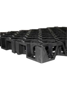 ARDEX DRS 30 50 DC drainage cell