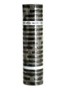 ARDEX WPM 114 waterproofing system