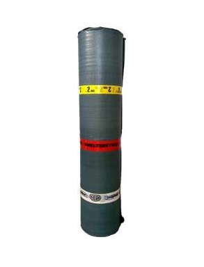 ARDEX WPM 117 self-adhesive bituminous membrane