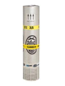 ARDEX WPM 188 modified bitumen membrane