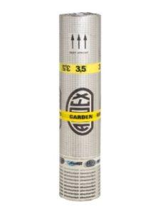 ARDEX WPM 444 bitumen membrane