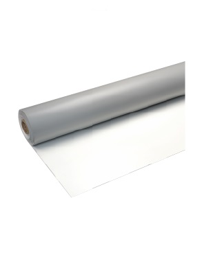 ARDEX WPM 615 roof waterproofing membrane