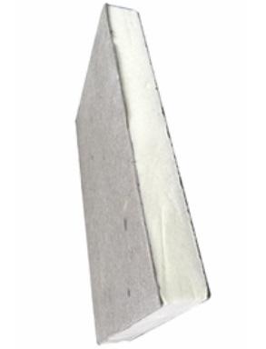 Polyiso Insulation Board