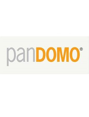 Pandomo cement finishes
