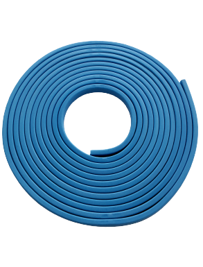 ARDEX WPM 1955 Marine hydrophilic rubber joint