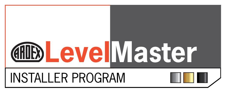 LevelMaster Program